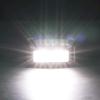 Nitecore NU10 Albă, Lanternă Frontală