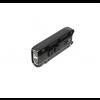 Nitecore TIP SE, Lanterna Led Reincarcabila USB