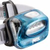 Lanterna frontala Petzl TIKKA 2