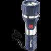 Varta Lanternă LED 1W