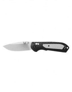 Benchmade Freek 560, Cutit Briceag