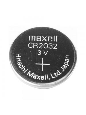Maxell CR2032, Baterie Litiu, 3V