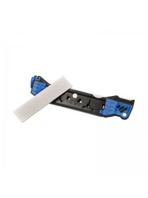 Benchmade Worksharp 100604F, Ascuțitor pentru cuțite