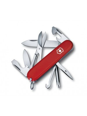 Victorinox Super Tinker (Swiss Army Knives)