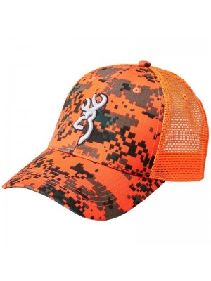 Browning Digi Blaze, Șapcă