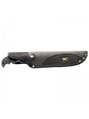 Browning Hog Hunter, Cuțit - teacă