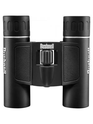 Bushnell 12x25 Powerview, Binoclu