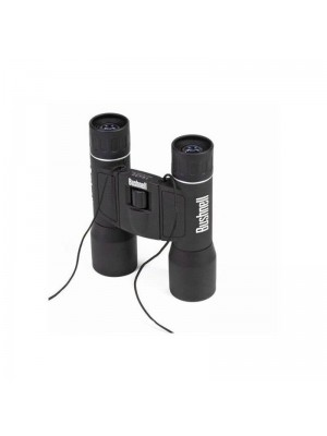 Bushnell Power View 16x32, Binoclu