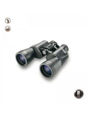 Bushnell Power View 16x50, Binoclu