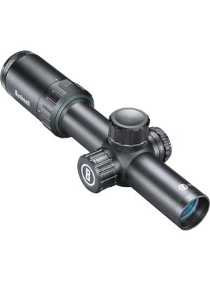 Bushnell Prime 1-4X24 G4/IR/30Mm, Lunetă De Armă