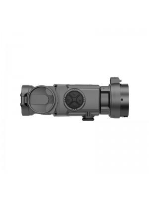 Camera cu termoviziune Pulsar Core FXQ50