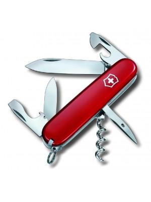 Victorinox Spartan, Multi-Tool Roșu