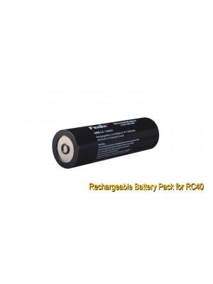 Fenix ARB-L3 pentru RC40 (Acumulator Li-Ion 7800 Mah)
