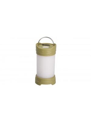 Fenix CL25 R Lanternă Reîncărcabilă pentru Camping (Verde Oliv)