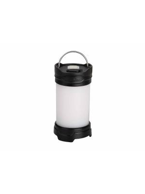 Fenix CL25 R Lanternă Reîncărcabilă pentru Camping (Neagră)