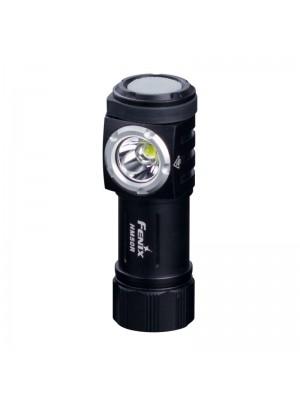 Fenix HM50R, Frontală, 500 Lumeni, 80 Metri