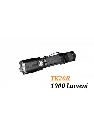 Fenix TK20R