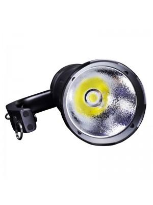 Fenix WT50R, Lanterna Led