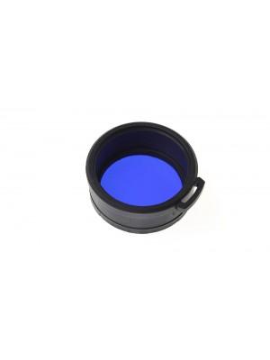 Filtru albastru Nitecore NFB60