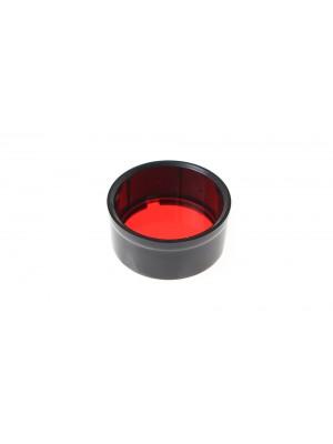 Filtru rosu Nitecore NFR25