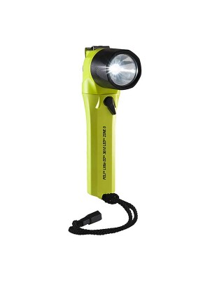 Lanternă LED PELI Little Ed 3610 Zone 0
