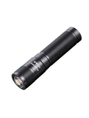 Nitecore Sens AA, Lanterna, 120 Lumeni, 53 Metri