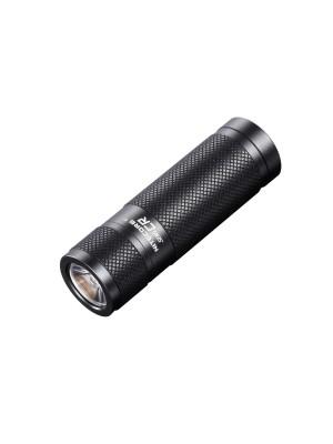 Nitecore Sens CR, Lanterna, 190 Lumeni, 76 Metri