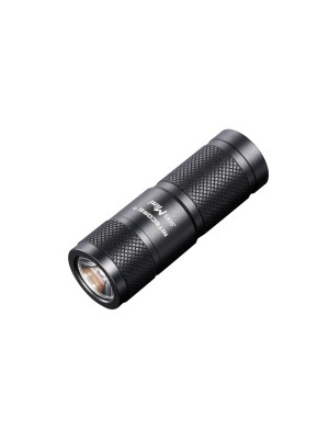 Nitecore Sens Mini, Lanterna, 170 Lumeni, 69 Metri
