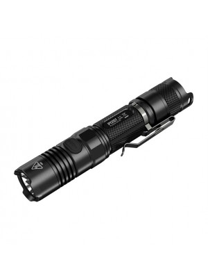 Lanterna LED profesionala Nitecore P12GT