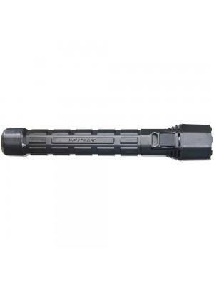 Lanterna LED profesionala Peli M11 8050