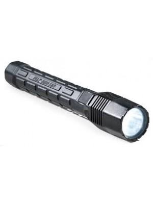 Lanterna LED profesionala reincarcabila  Peli 8060