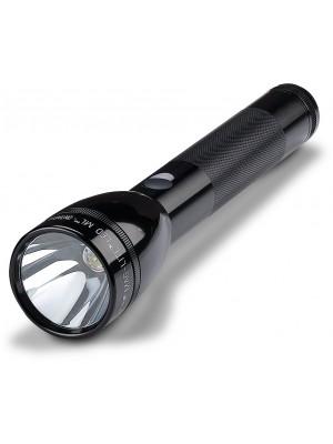 Lanterna LED MagLite ML100 3C