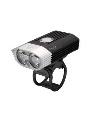 Fenix BT30R, Lanterna, Reîncărcabilă , Lumina Neutra, 1800 Lumeni, 170 Metri