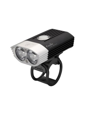 Lanterna Pentru Bicicleta Fenix BT30R