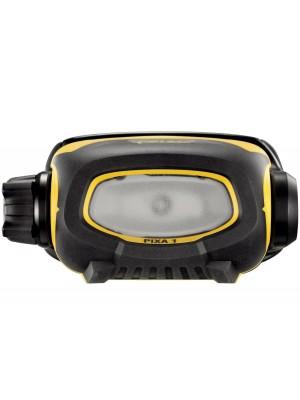 Lanterna frontala Petzl PIXA 1