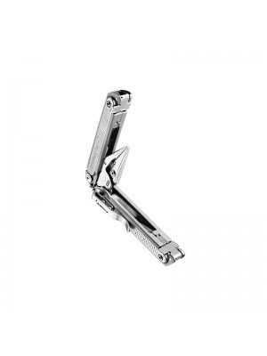 Leatherman Free™ P2, Multi-Tool, 19 Unelte