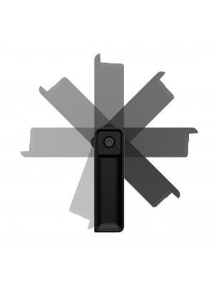 Led Lenser IF4R, Lanterna Industriala