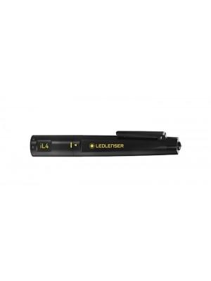 Led Lenser iL4, Lanterna ATEX