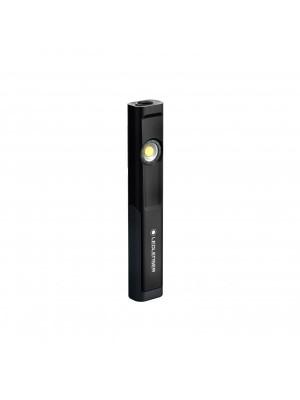 Led Lenser iw4R, Lanterna Led