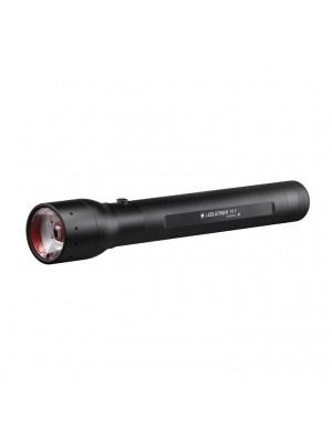 Led Lenser P17, Lanternă Led
