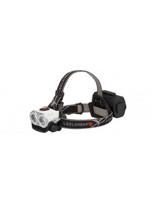Lanterna frontala reincarcabila Led Lenser XEO 19R