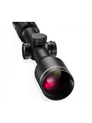 Minox All-Rounder 2-10x50, Lunetă De Armă
