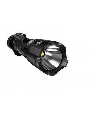 Nitecore MH25GTS, Lanterna Profesionala, Reîncărcabilă Micro USB, 1800 Lumeni, 304 Metri
