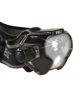 Peli 2785Z1, Lanterna Frontala ATEX