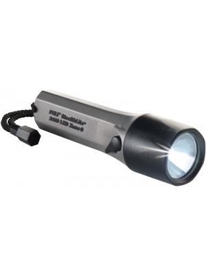 Peli StealthLite 2410Z0, Lanterna Profesionala