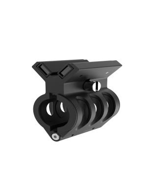 Prindere Magnetica Led Lenser pentru MT10, MT14