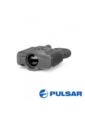 Pulsar Accolade XP50, Binoclu Cu Termoviziune