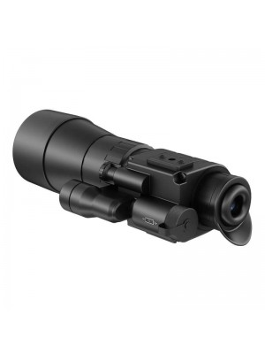 Pulsar Scope Challenger GS 4.5x60, Monocular Night Vision