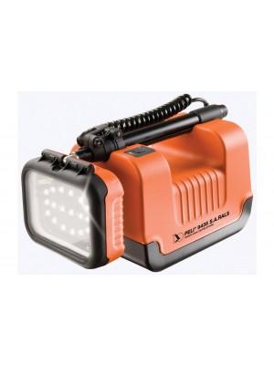 Sistem de iluminare profesională Peli 9435 RALS