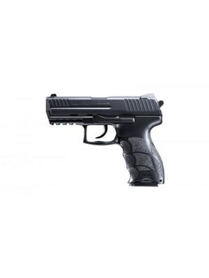 Umarex Heckler & Koch P30, Pistol Airsoft, Arc